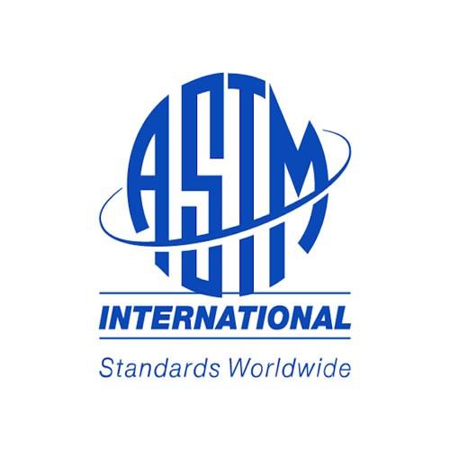 Metodi ASTM