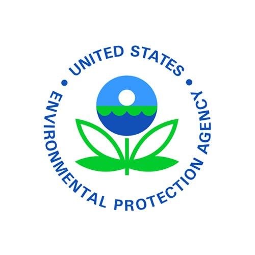 Metodi EPA