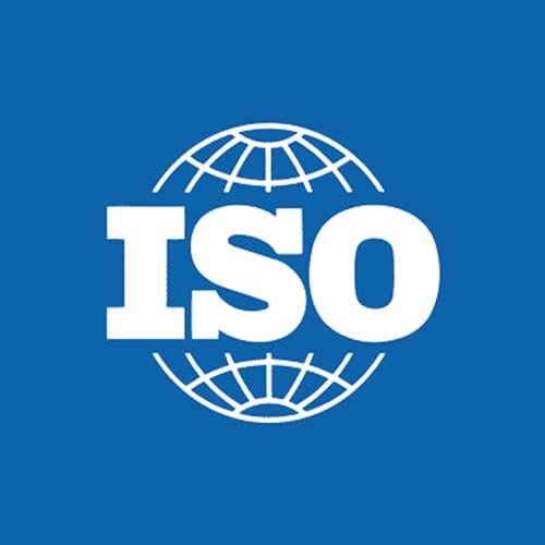 Metodi ISO